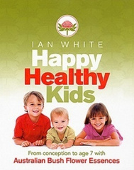 Happy Healthy kids