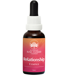 14 Relationship Essence 30ml