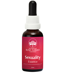 15 Sexuality Essence 30ml